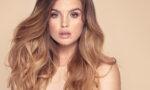 iridescent-makeup-brighten-up-your-summer-beauty-makeup