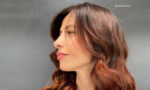 Low-Maintenance Dye Jobs to Refresh Your Brown Hair this Summer