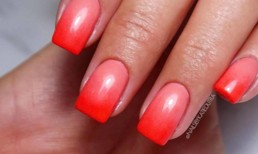 the-top-nail-polish-colors-to-rock-this-summer-2-1-1000×600-1