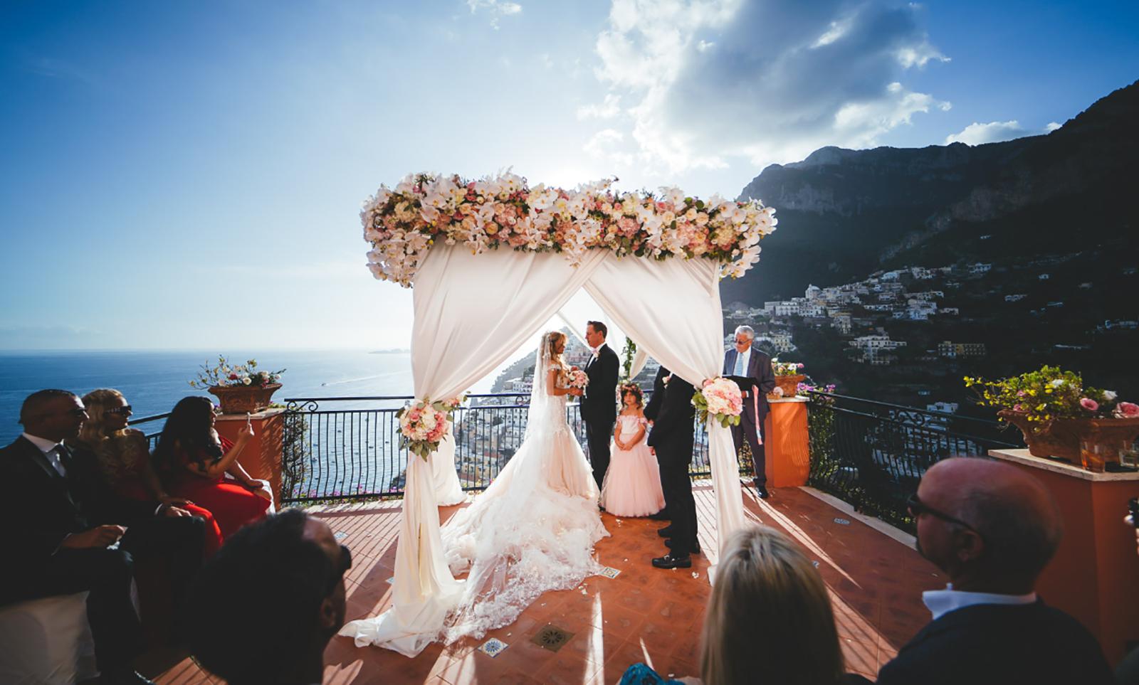 wedding-photographer-italy-main-image-beautiful-wedding