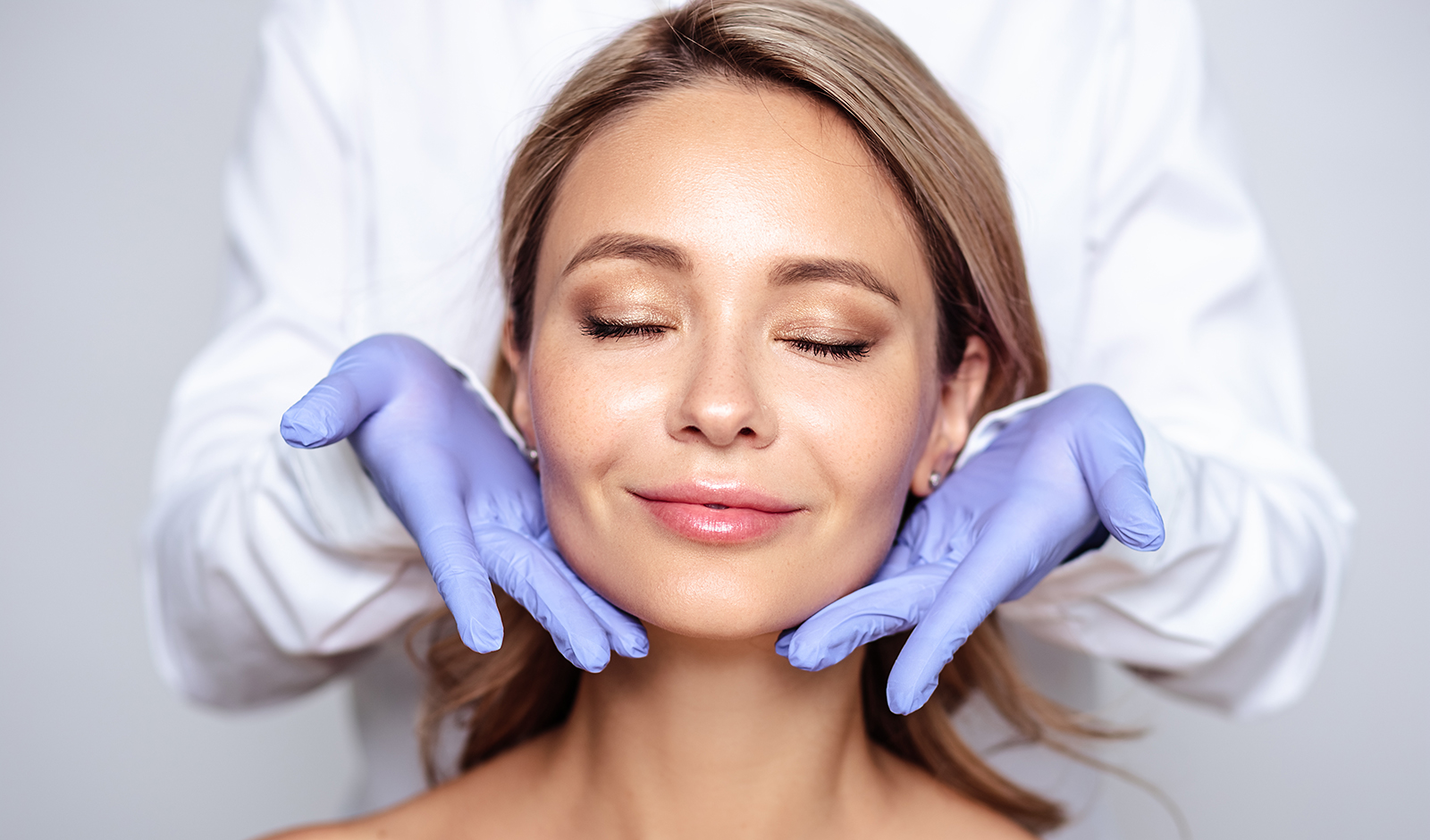 4-treatments-for-a-youthful-glow-skincare-treatments-skin-care