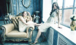 best-colors-to-wear-with-dark-blonde-hair-dark-blone-fashion-models