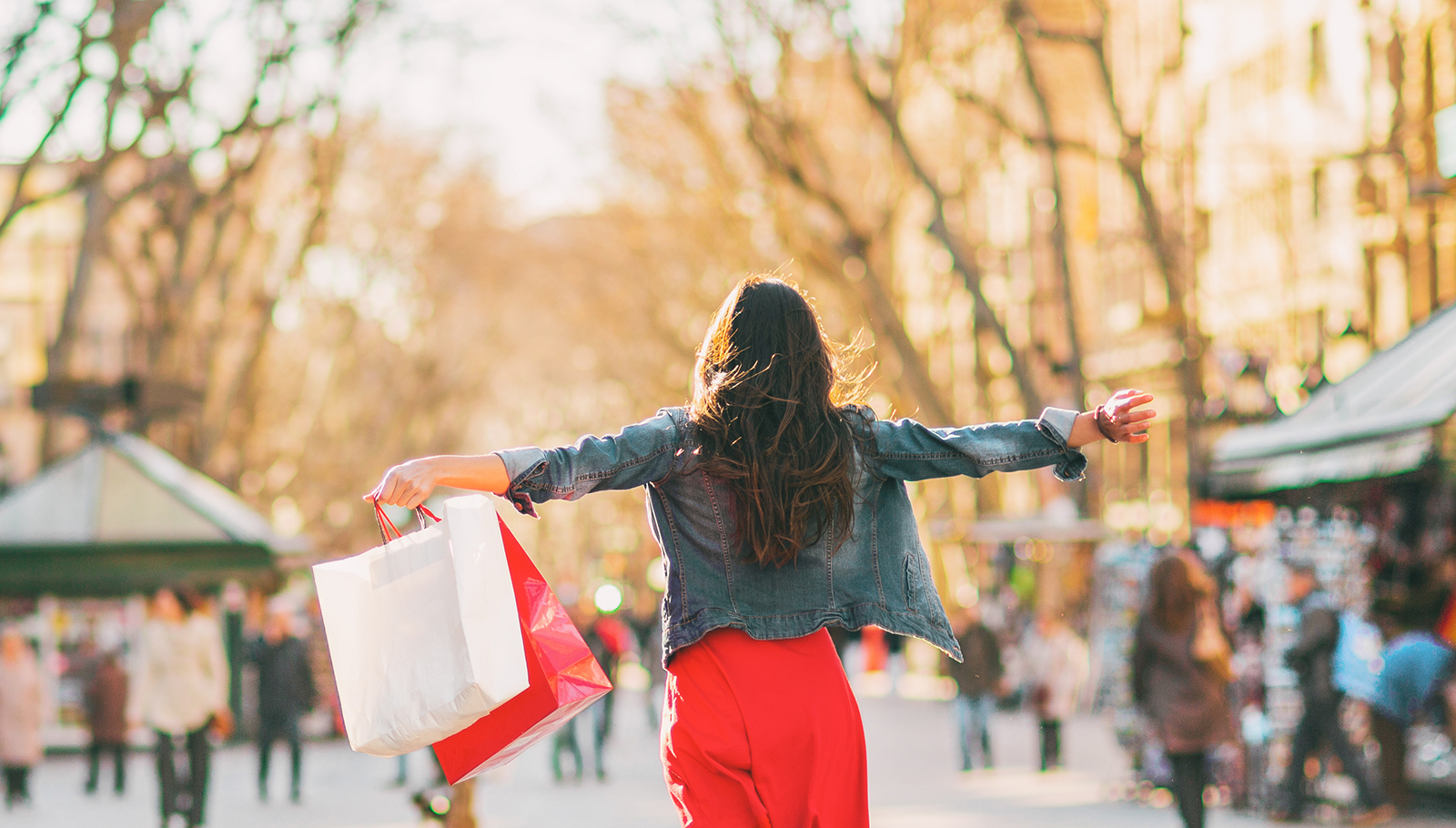 buy-now-pay-later-how-this-works-women-celebrating-shopping