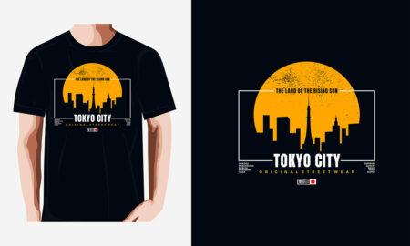 tokyo-design-shirt