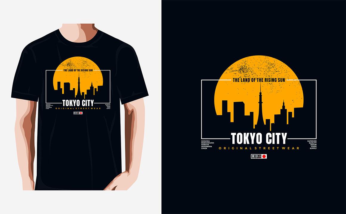 custom-design-shirt
