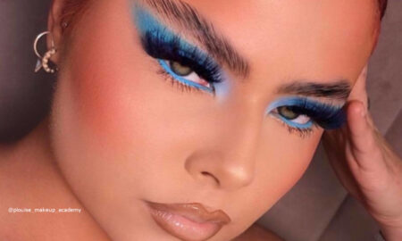 Easy Summer Makeup Looks for Vacation Nights & Beyond