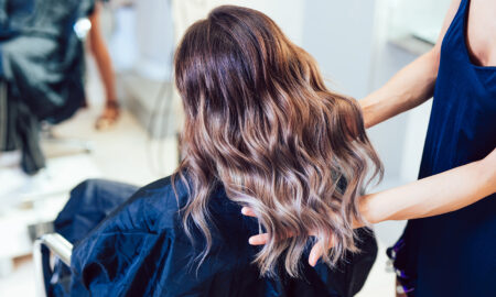 enjoy-enriching-career-with-right-beauty-training-woman-getting-highlights-done
