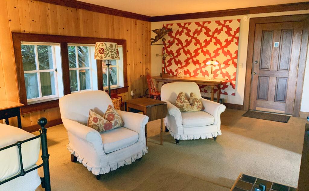 glendeven-inn-and-lodge-viva-glam-magazine-mendocino-coast (3)