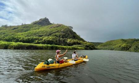 kauai-hawaii-adventure-island-to-do-travel-viva-glam-magazine-1