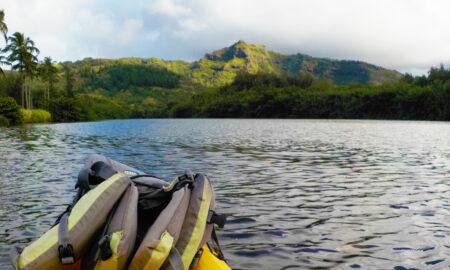 kayak-kauai-wailua-river-kayak-viva-glam-magazine-main-image