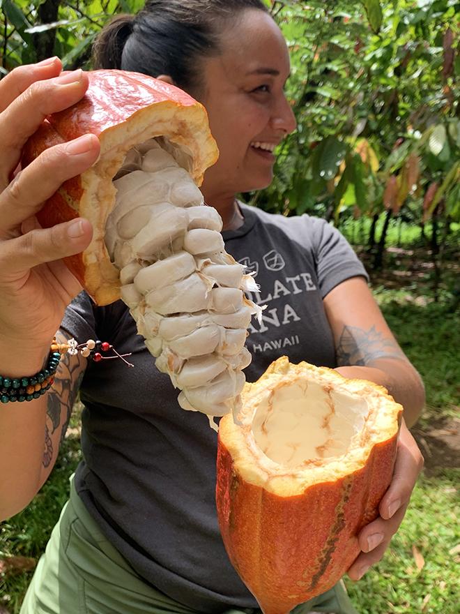 lydgate-farms-chocolate-tour-kauai-hawaii-viva-glam-magazine (2)