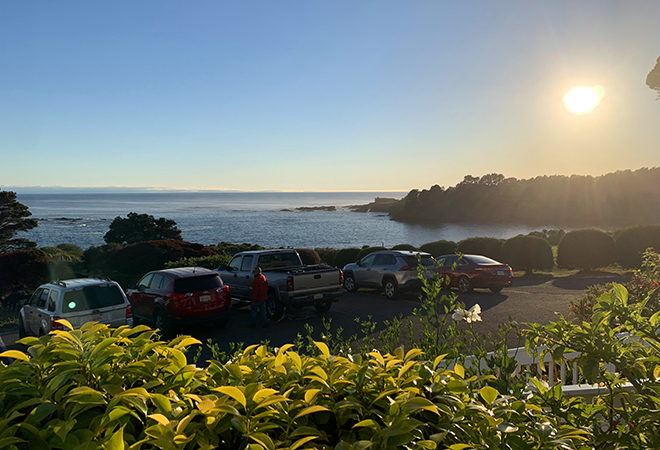 mendocino-heart-and-soul-of-california (1)