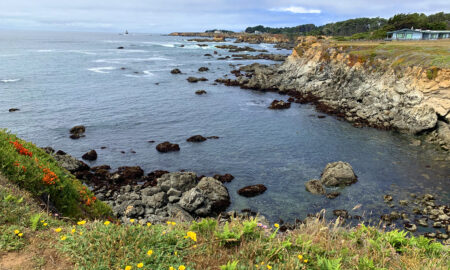 mendocino-heart-and-soul-of-california-beach-front-header