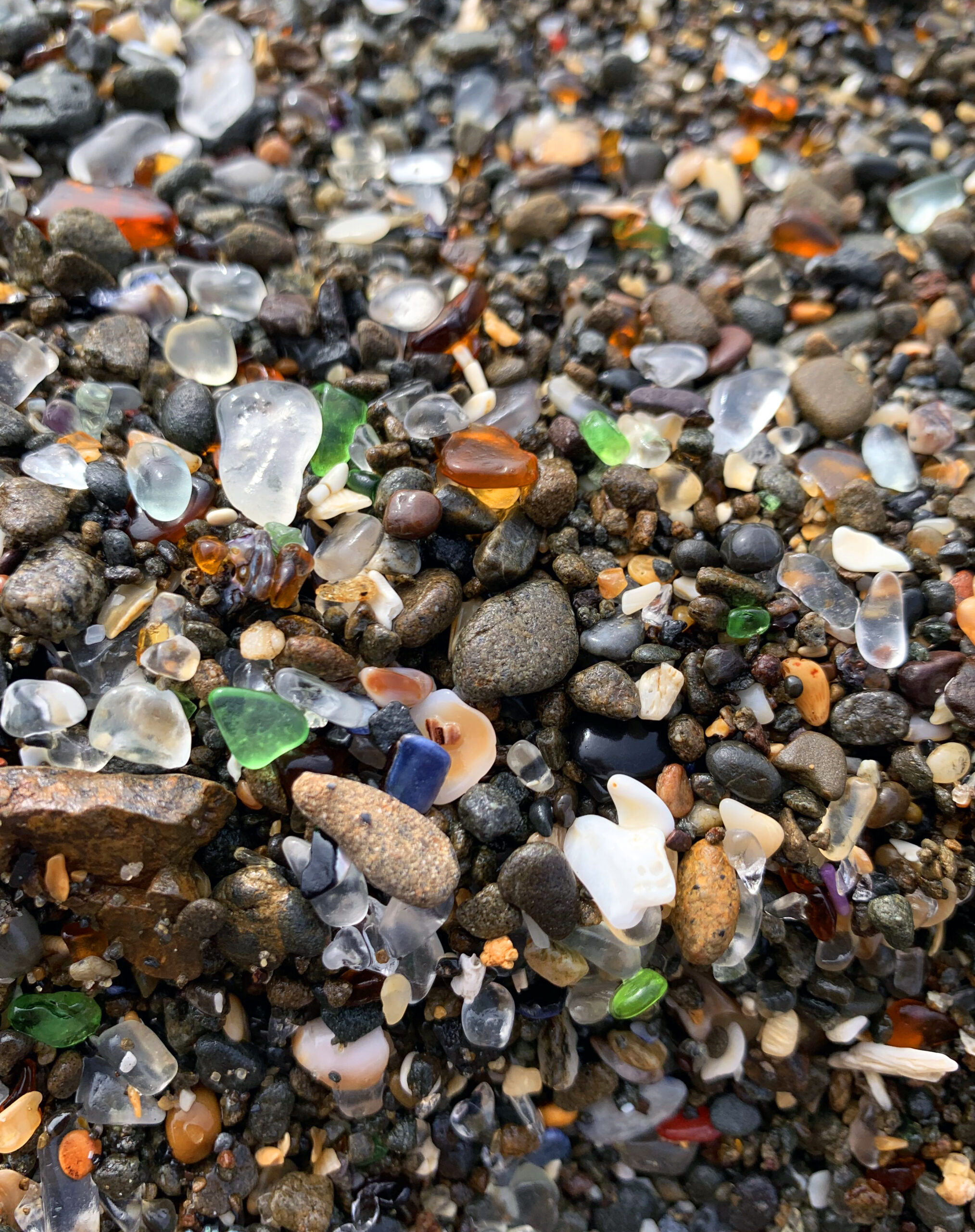 mendocino-heart-and-soul-of-california-glass-beach-1