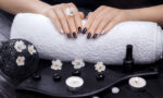 secrets-for-operating-a-successful-salon-woman-getting-her-nails-done