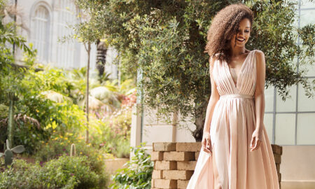summer-dress-trends-you-need-to-know-beautiful-girl-in-maxi-dress