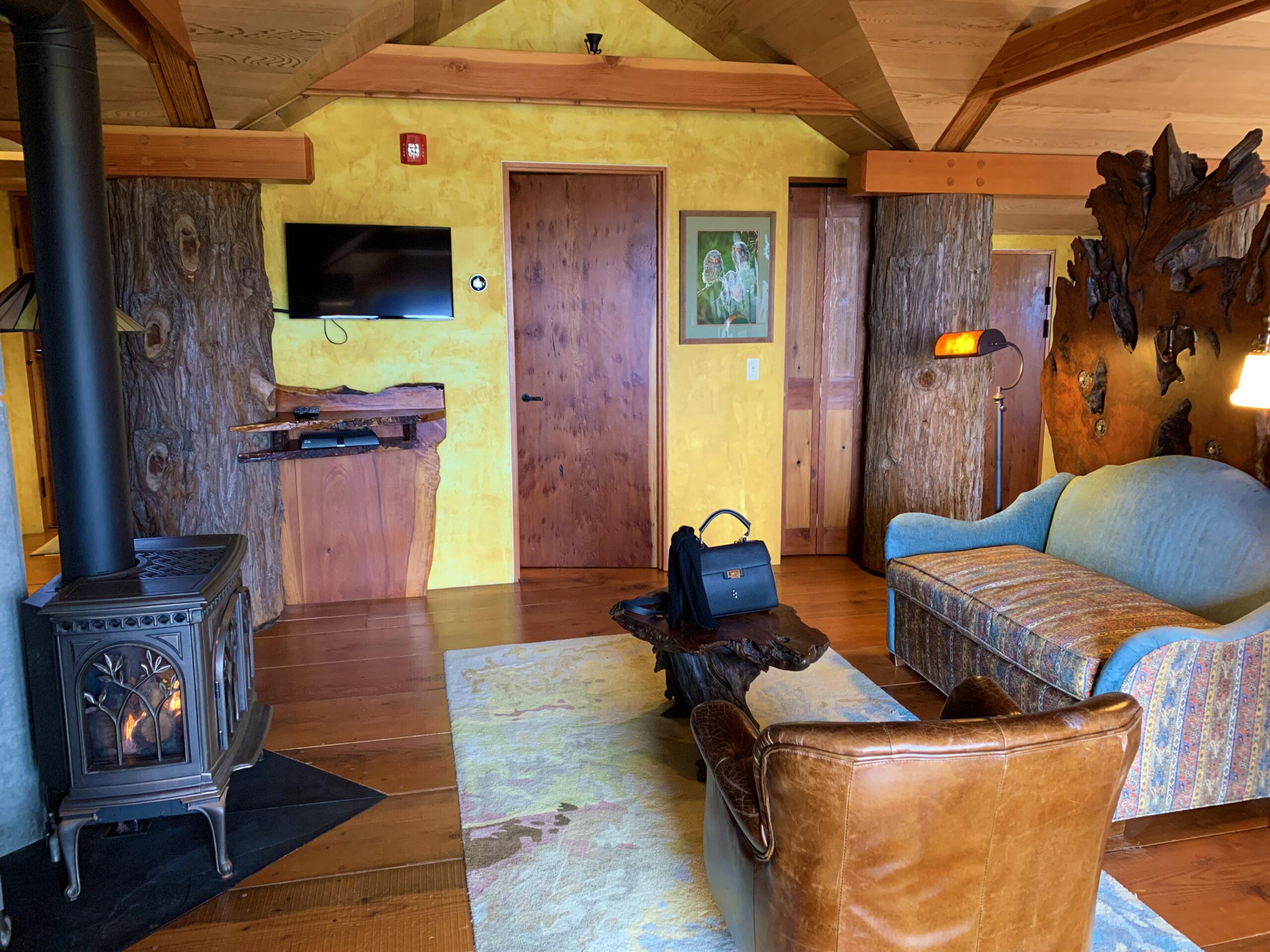 the-inn-at-newport-ranch-viva-glam-magazine-mendocino-county (5)