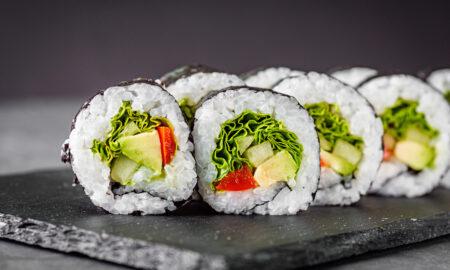 vegan-sushi-best-sushi-and-sake-options