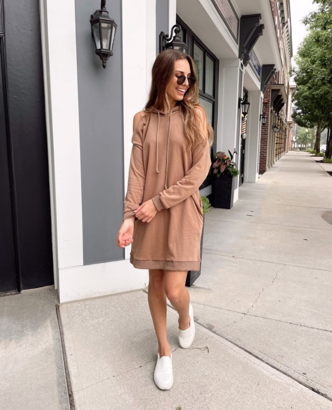 9 Outfit Ideas For Your Fall Lookbook This Year
