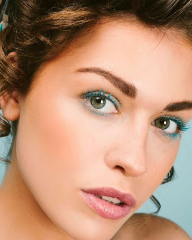 The Most Popular Beauty Trends of 2021 2