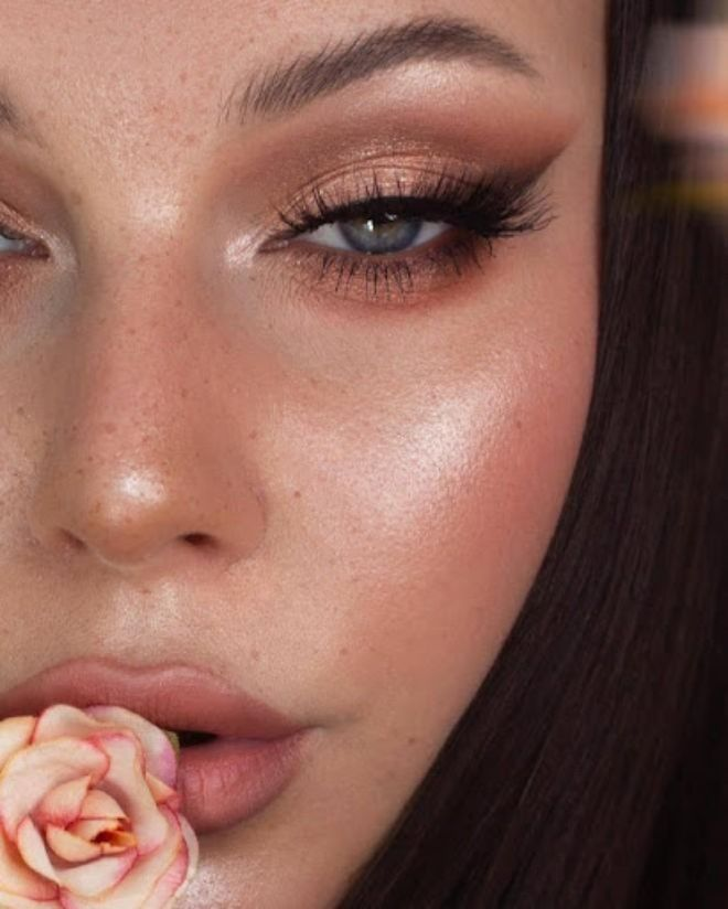The Most Popular Beauty Trends of 2021 6