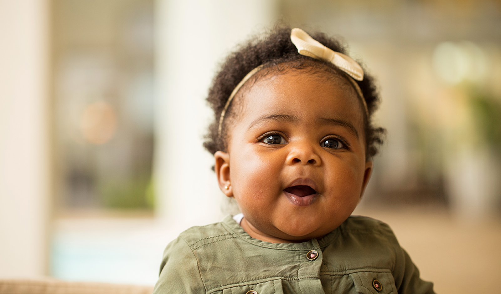 best-autumn-trend-for-children-main-image-toddler-fashion