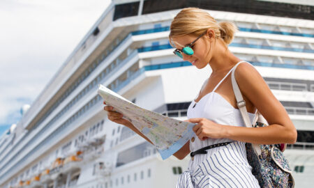 cruise-ship-accidents-and-injuries
