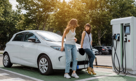 does-it-make-sense-to-go-electric-electric-car-main-imageit-make-sense-to-go-electric-electric-car-main-image