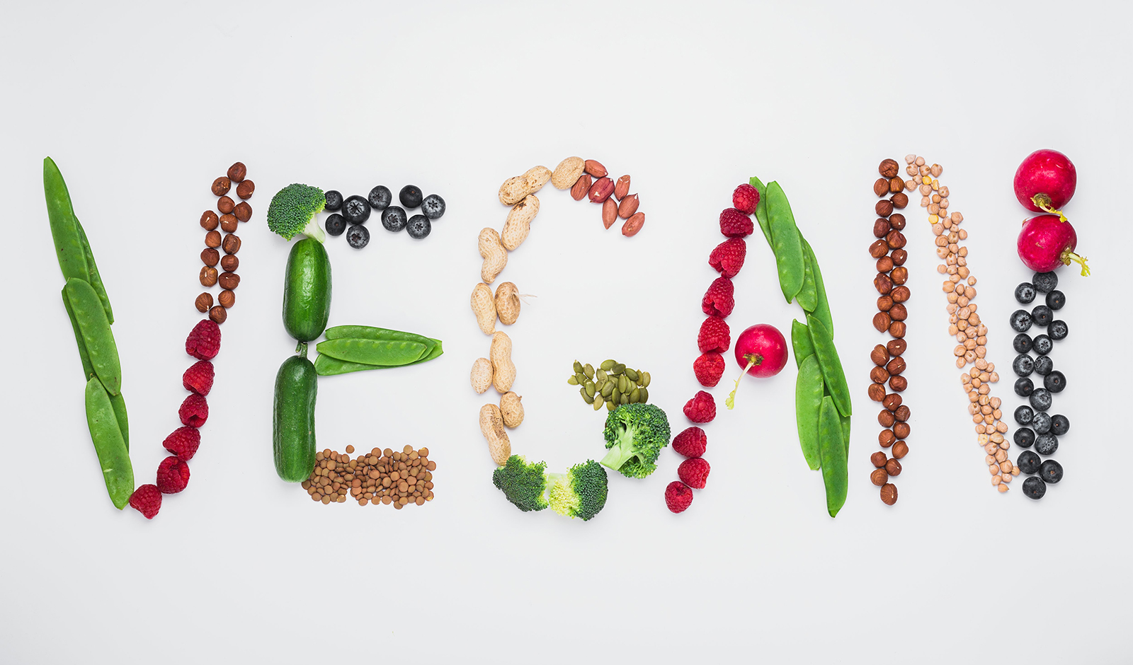 healthiest-veggies-to-add-to-a-vegan-diet