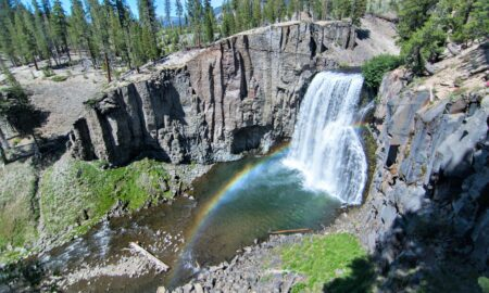 how-to-adapt-to-higher-elevation-in-colorado-main-image-beautiful-waterfall