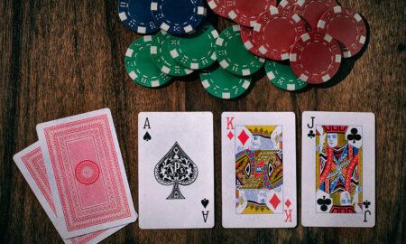 poker-games-chips