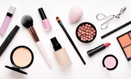 take-care-when-buying-beauty-products-scaled