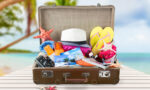 ultimate-summer-2021-pieces-you-still-need-to-get-right-now-suitcase-full-of-summer-items