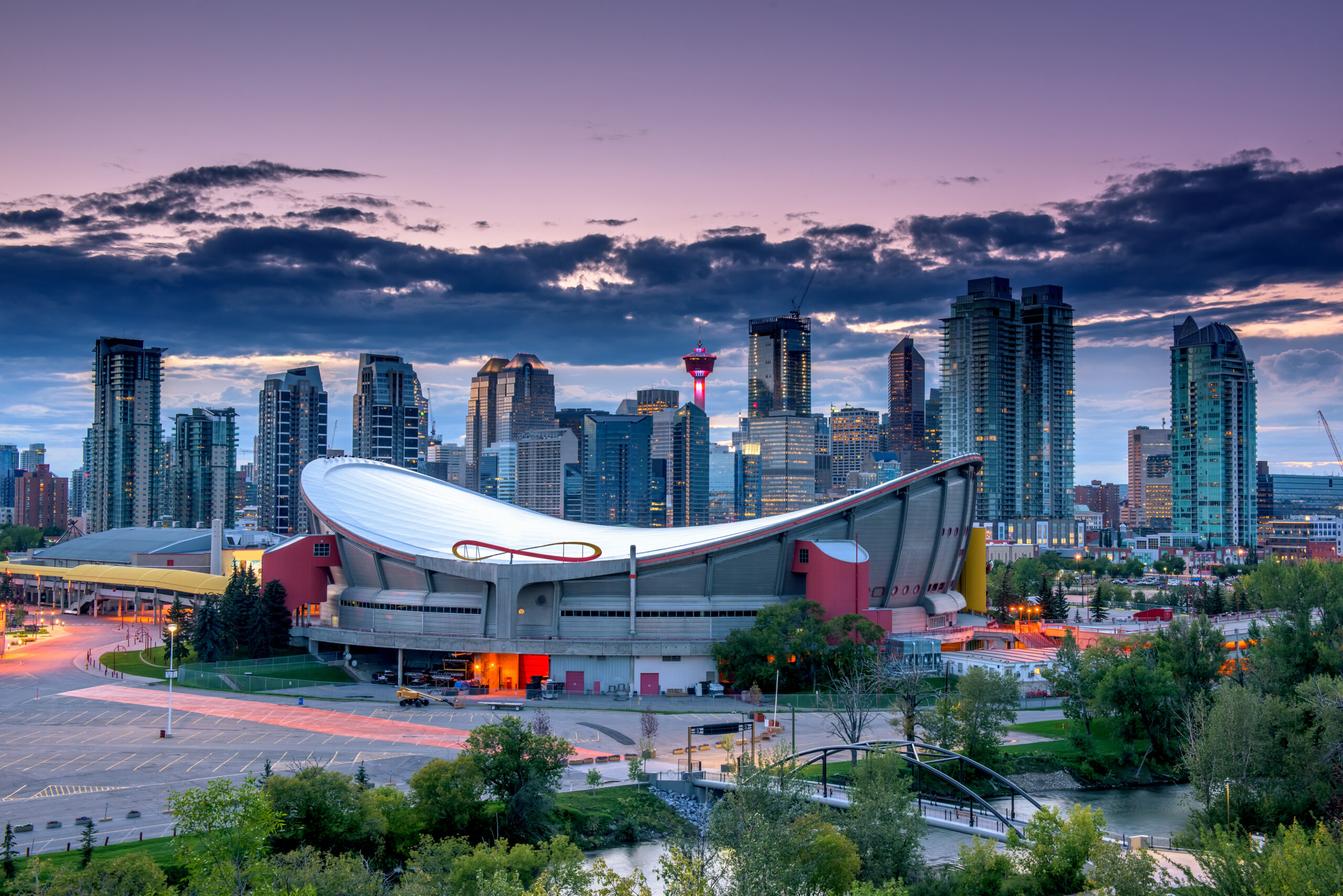 what-is-calgary-known-for-main-image-calgary-canada-scaled
