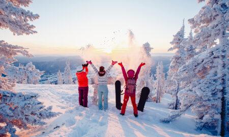 winter-vacations-kirchberg-skiing-vacation