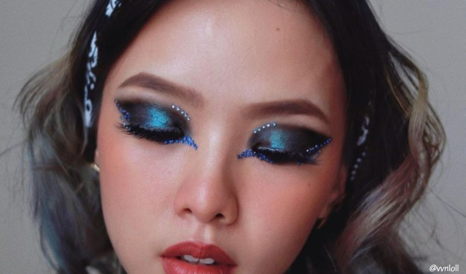 Creative Makeup Ideas that Will Make You the Envy of all Your Friends header