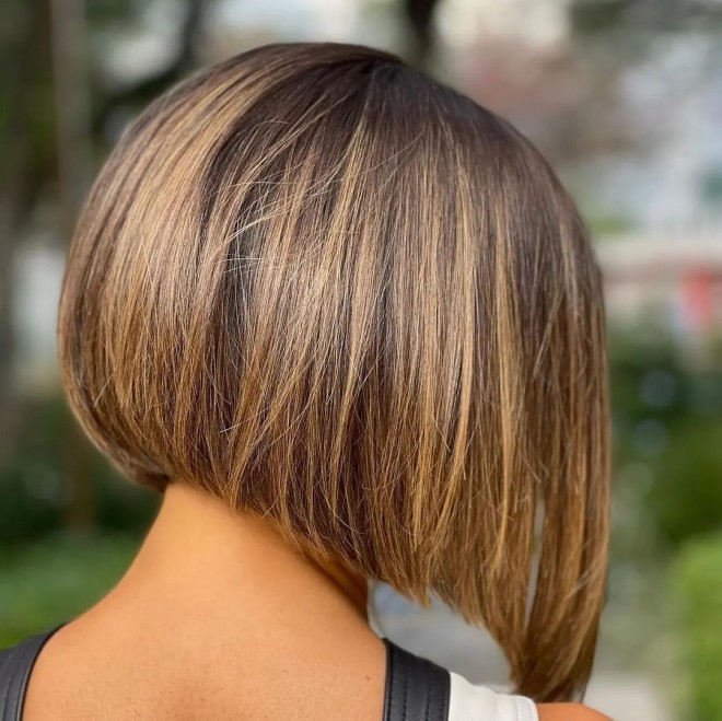 The-Most-Blunt-Bob-Haircuts-You-Have-to-Try-RN-5