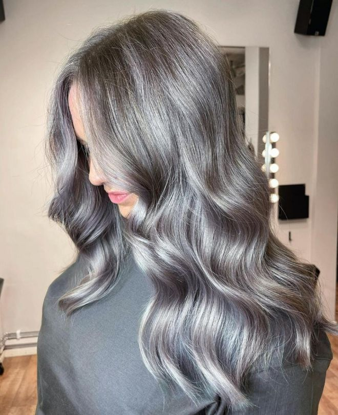 The Most Breathtaking Blonde Hair Colors to Try this Fall 4