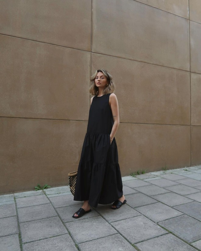 These-All-black-Outfits-Are-Sure-to-Add-Elegance-to-Your-Wardrobe-5