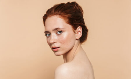 best-fall-2021-lipstick-shades-for-redheads-main-image-girl-with-red-hair