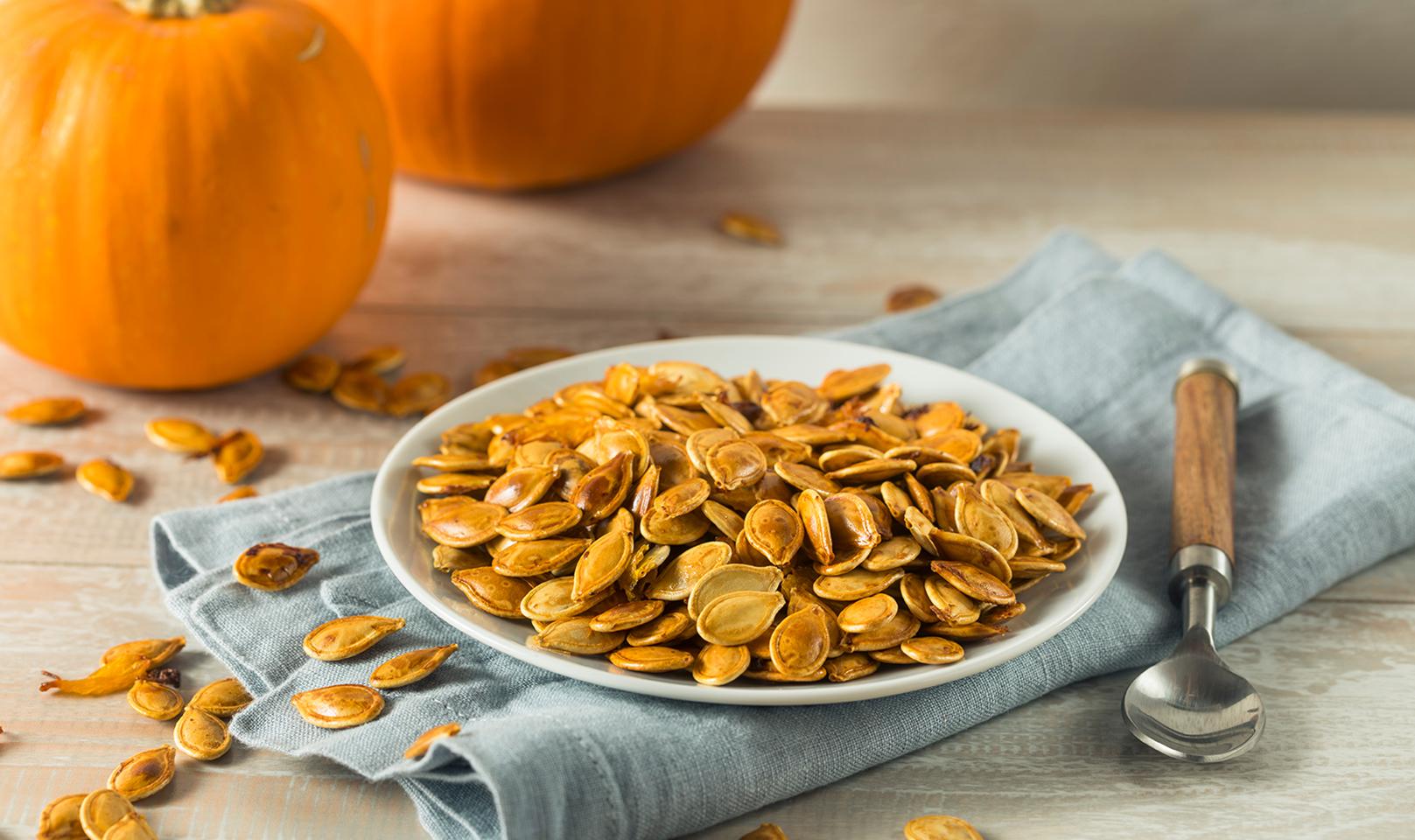 best-vegan-snacks-to-help-enter-fall-healthy-way-health