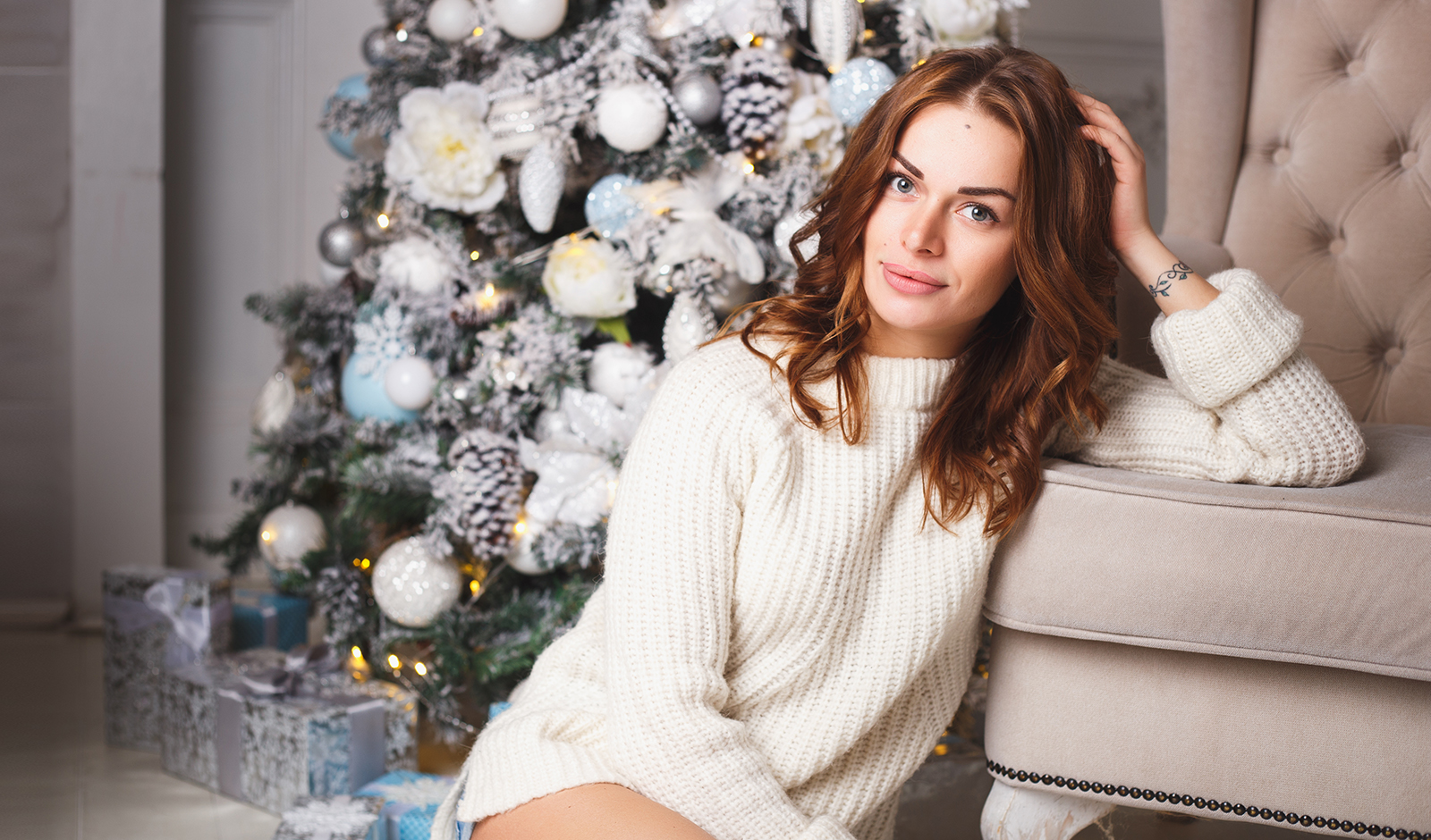 cosmetic-procedures-to-get-done-before-the-holidays