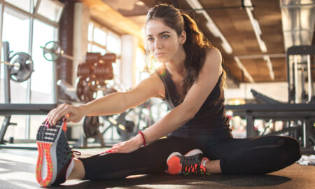 energizing-exercises-to-try-as-the-weather-cools-down-fall-exercises-woman-stretching