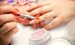 gel-manicure-powder-dip-nails-main-image