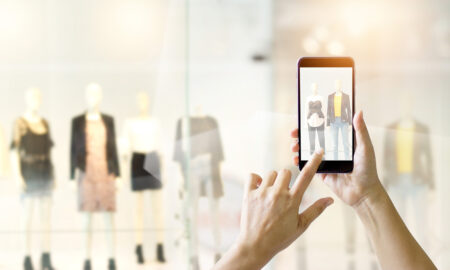 how-to-recognize-quality-apparel-when-thrifting-shopping-via-phone