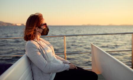 prepare-for-boating-trip-amid-covid-19