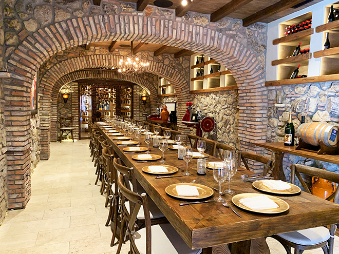 the-stonehaus-westlake-village-inn-travel-viva-glam-the-wine-cave