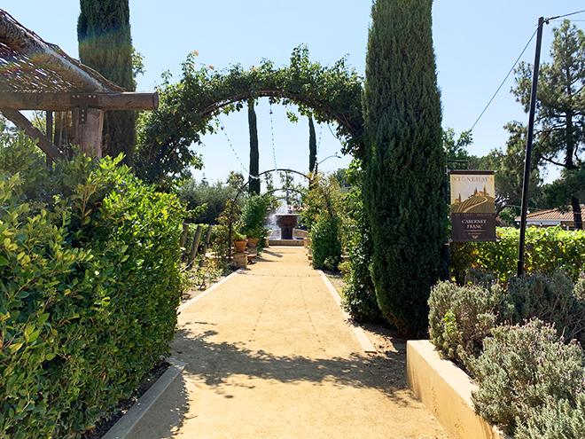 the-stonehaus-westlake-village-inn-travel-viva-glam-vineyard