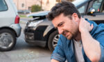 things-to-do-after-a-car-accident-man-hurt-in-accident
