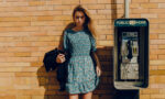 transitioning-summer-dresses-into-fall (3)